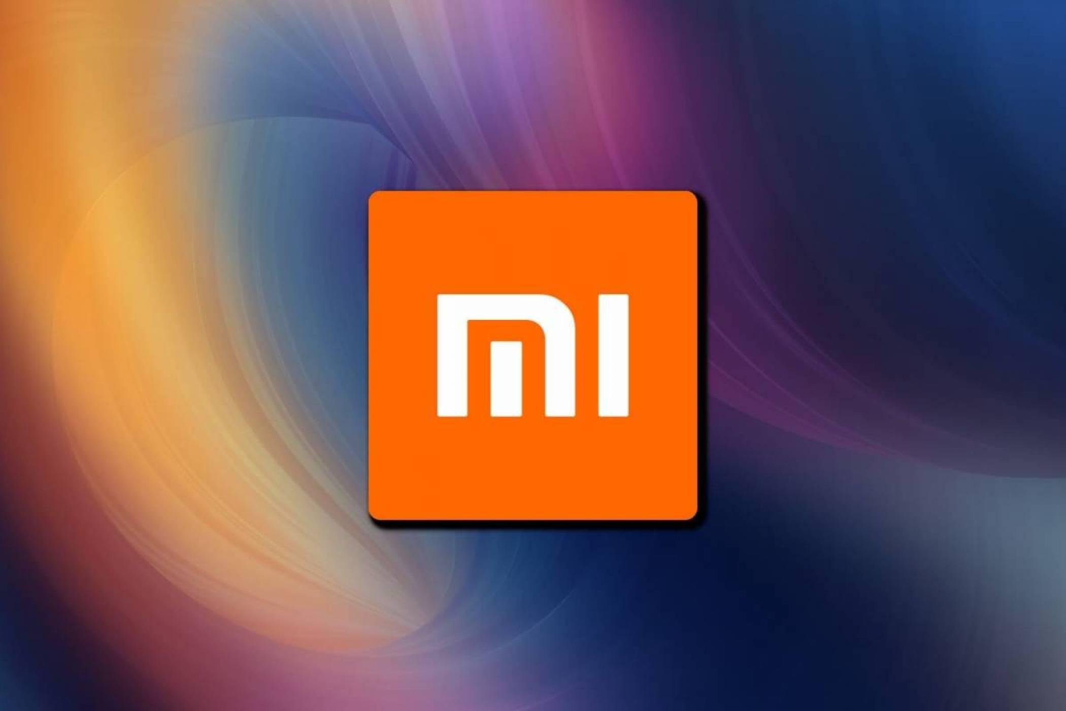 Xiaomi Mi 10 хвърля ръкавицата на флагманите за 2020 г.