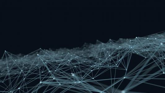 Шефът на Google: AI трябва да се регулира, но как?