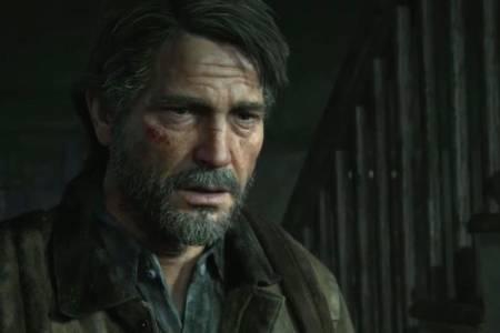 The Last of Us Part 2 за РС? - вече нищо не ни учудва
