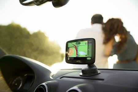 Huawei намери алтернатива на Google Maps