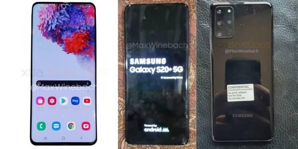Huawei готви най-евтиния 5G телефон на пазара