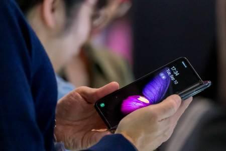 Цените на Galaxy S20 изтекоха. И са флагмански като телефоните
