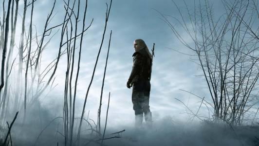 The Witcher счупи рекорда за зрители на Netflix, но с огромна уловка