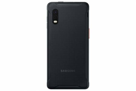Бронираният телефон на Samsung е вече в България