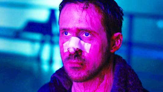 Дени Вилньов с апетит за нов Blade Runner