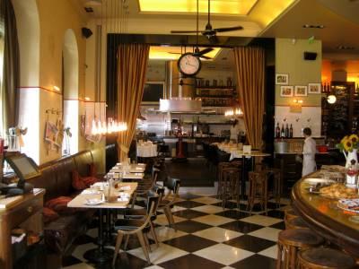 Вкусни избори: Дай гласа си за най-добрите барове и ресторанти в София