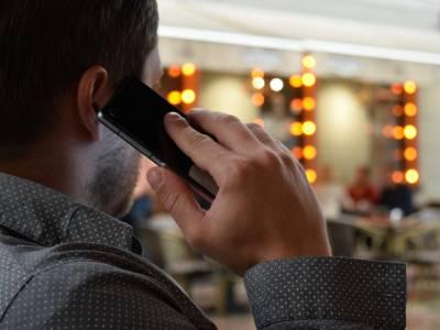 Индия вече е по-голям пазар на смартфони от САЩ