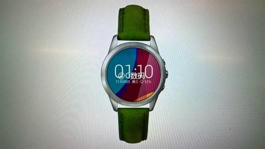 Новият часовник на Орро следи и времето, и сърцето ви