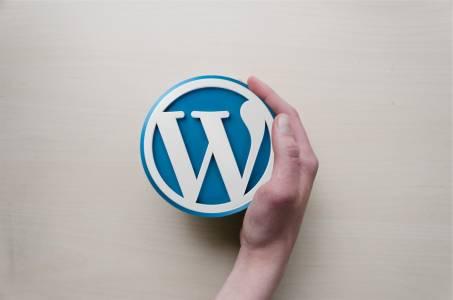SPanel вече позволява клониране на сайт под WordPress с един клик