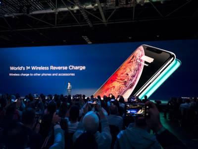 Huawei остава в британската 5G мрежа, макар и с нова роля