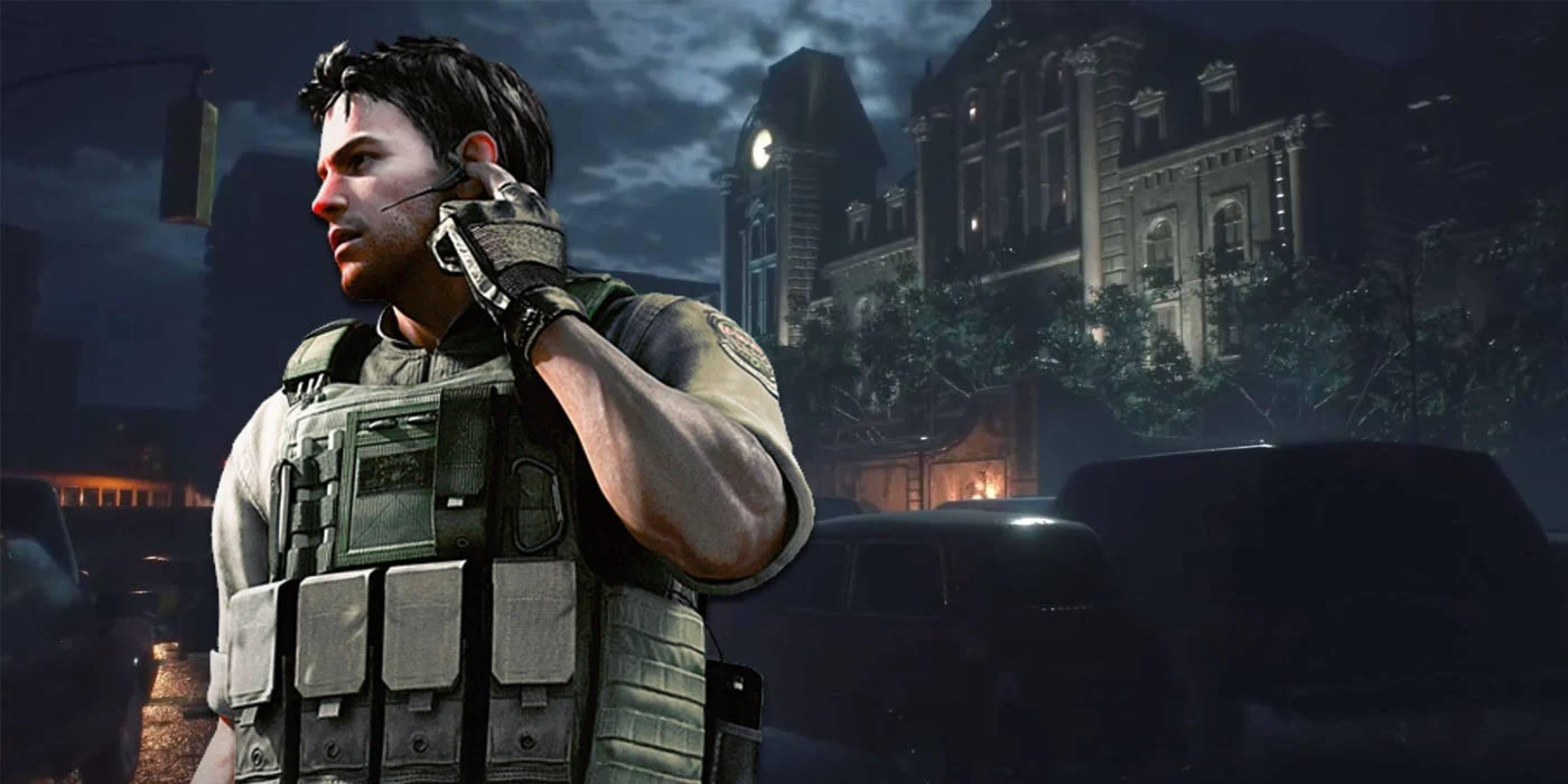 Първи подробности за Resident Evil 8: какво ново и какво старо
