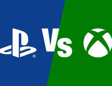 Нов източник споделя колко по-мощен ще бъде PlayStation 5 спрямо Xbox Series X