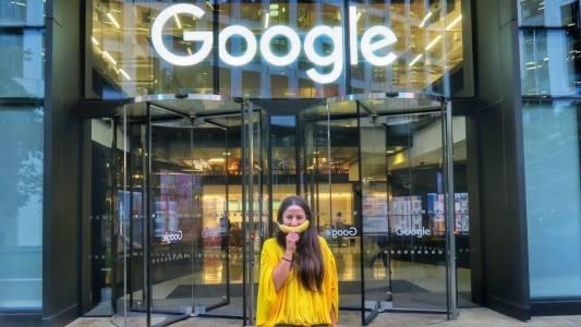 Google затваря всички свои офиси в Китай
