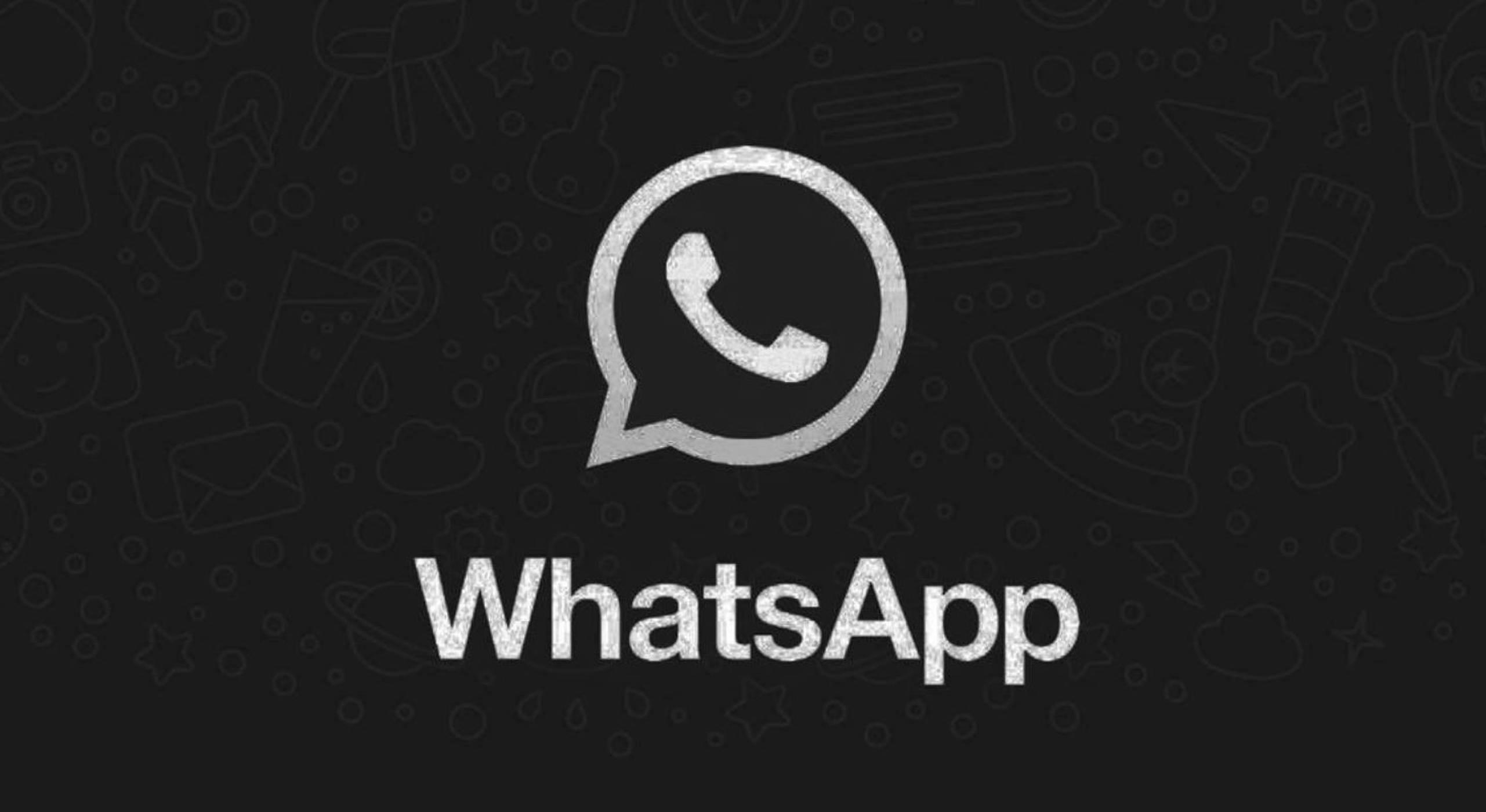 WhatsApp спря да работи на милиони смартфони