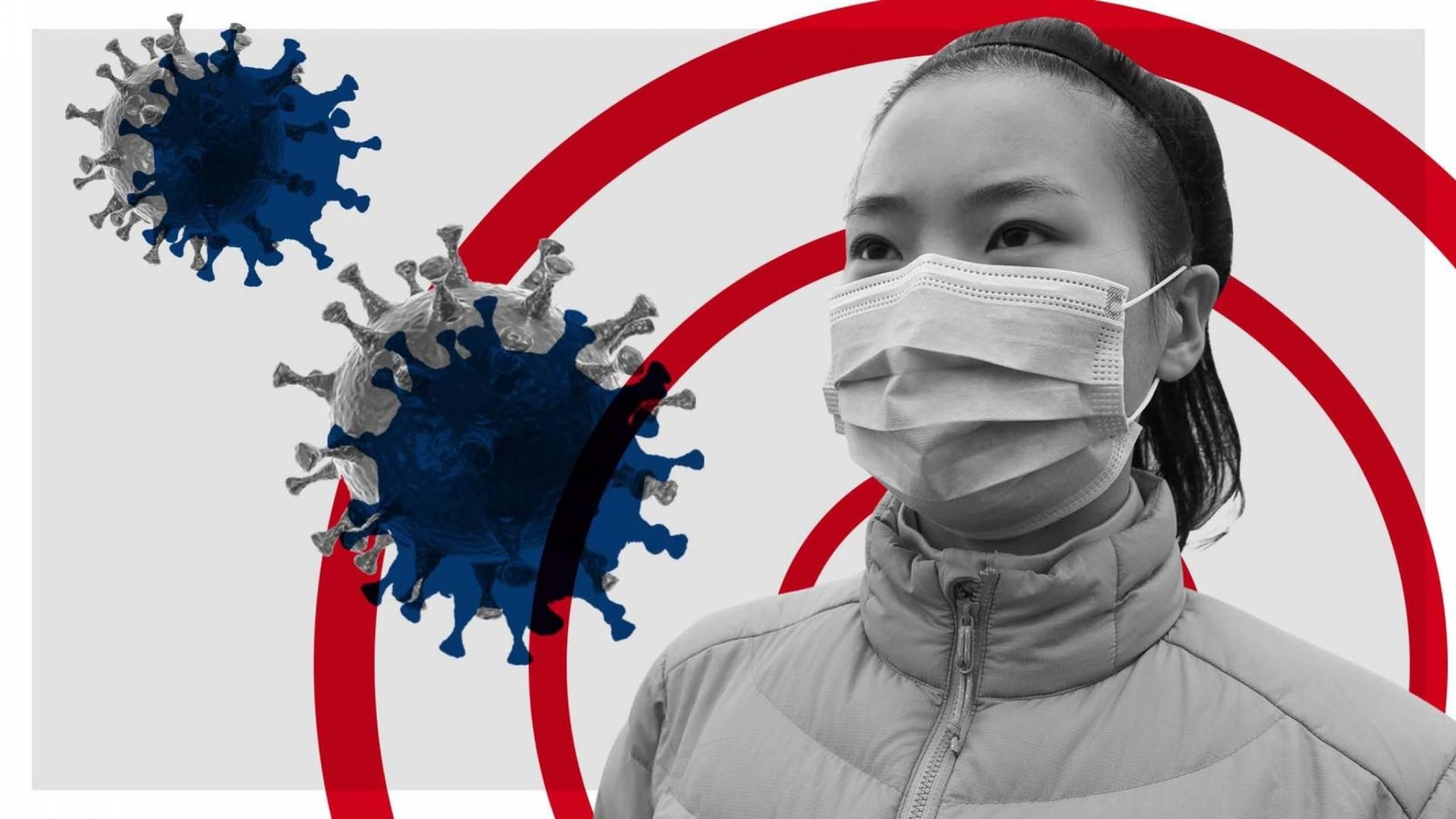Новият коронавирус – поредният грип или сериозна глобална заплаха?