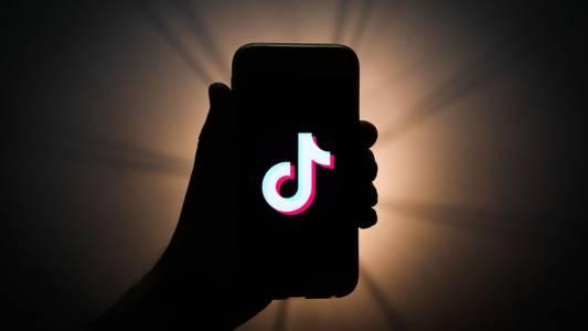 TikTok постепенно се превръща в Instagram