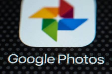 Google случайно е споделил части от архивите ви с непознати