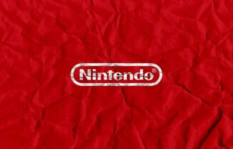 ФБР залови хакера, който крадеше тайните на Nintendo от години.
