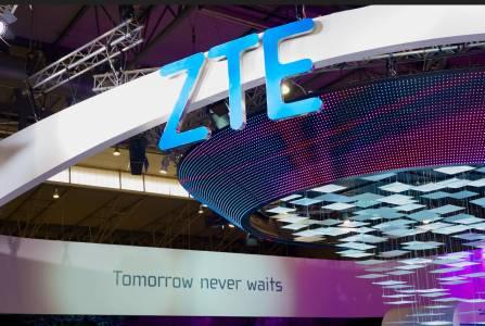 LG и ZTE пропускат MWC заради опасния вирус