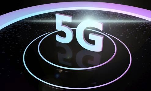 Huawei ще изгради 5G завод в Европа за нуждите на ЕС