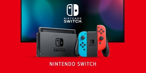 Коронавирусът удари и Nintendo