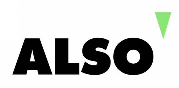 Солитрон се превърна в АЛСО България