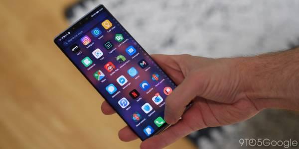 Huawei, Oppo, Xiaomi и Vivo ще правят алтернатива на Play Store