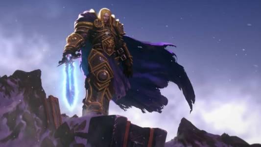 Blizzard: Като не ти тръгва играта, купи си ново РС