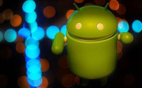 Huawei ще зареди предварително 70-те най-популярни Android приложения на телефоните си