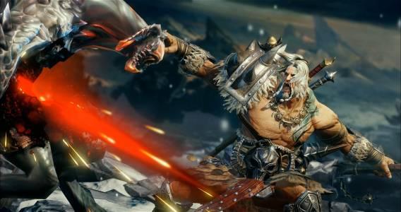 Diablo Immortal е само началото, Blizz прави още мобилни игри