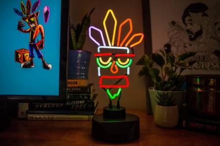 Задава се нова Crash Bandicoot игра, но платформата ще ви изненада