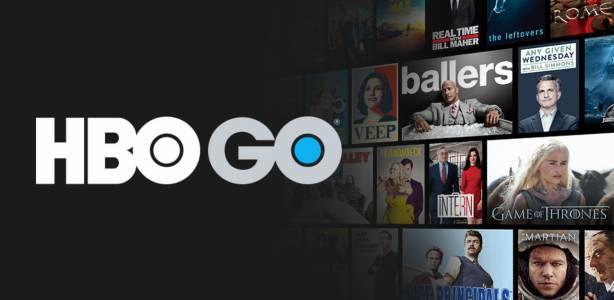 10 нюанса HBO Go – защо това все още е най-добрата стрийминг услуга за масовия бг потребител?