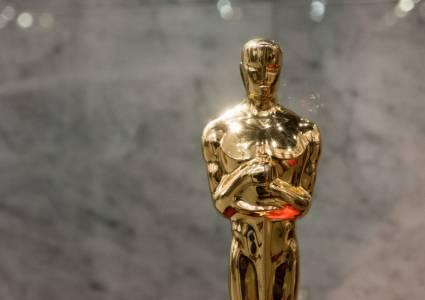 """Паразит завладя и нощта на """"Оскар""""-ите!"""