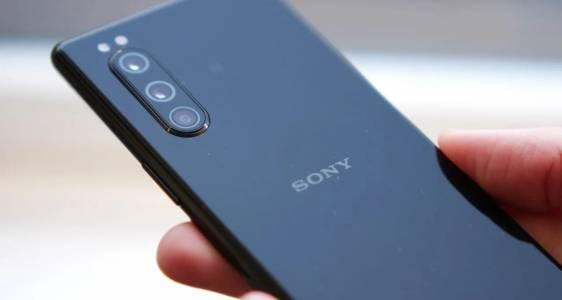 Sony, LG, Amazon и още плеяда компании са пас, примката около MWC 2020 се затяга