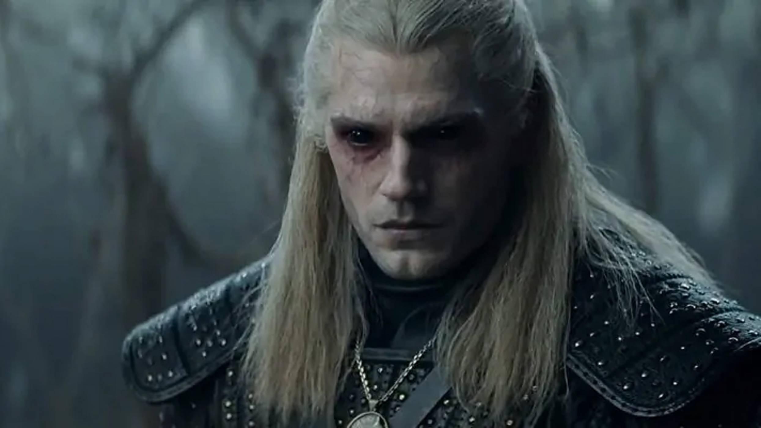 Снимките на втория сезон на The Witcher почват, но не го чакайте скоро