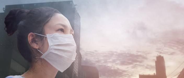 Внимание зараза! Пет от най-унищожителните пандемии в човешката история