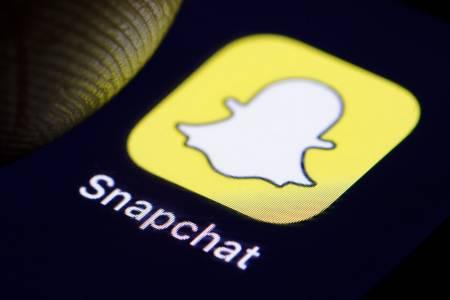 Snapchat вече ще се грижи и за психичното ви здраве
