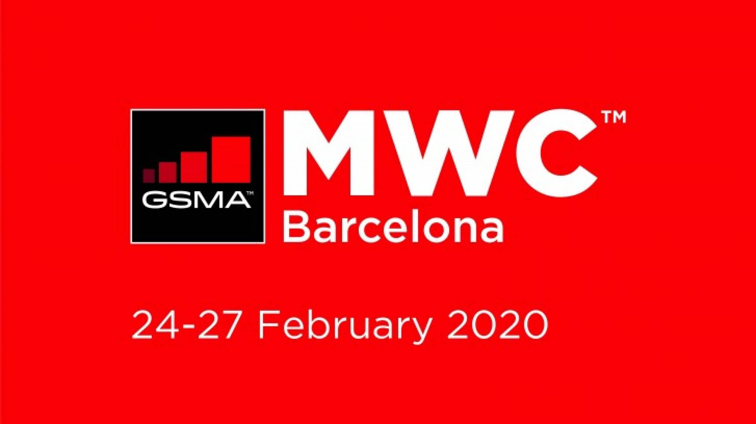 MWC умолява Барселона да отмени собствено си събитие