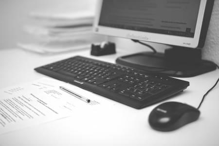 Обновете вашия РС софтуер с тези изгодни оферти за Windows и Office