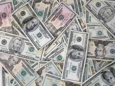 15 мениджъри на хедж фондове са изкарали 12 млрд. долара за година от акции на технологични гиганти