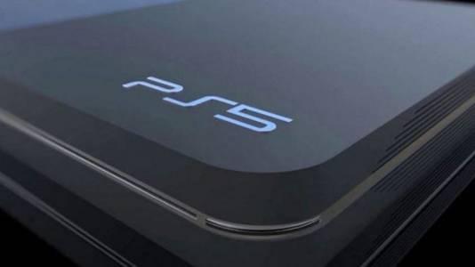 Ето кои са големите трудности, които среща Sony с PlayStation 5
