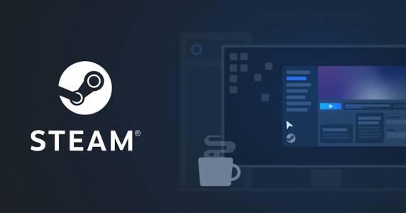 Steam вече ви препоръчва какво да играете