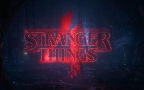 Първият трейлър на новия сезон на Stranger Things ни отвежда на ново място и ни среща със стар приятел (ВИДЕО)