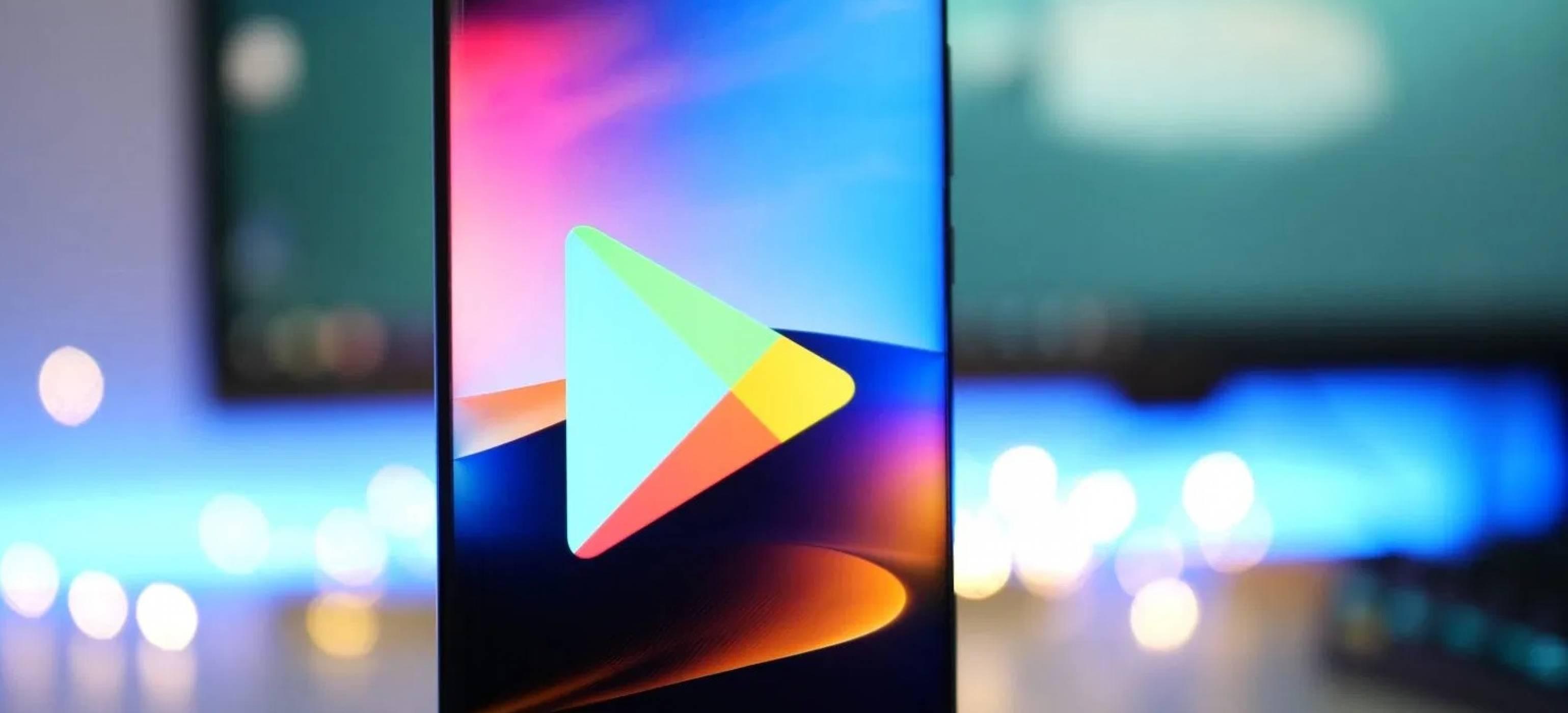 Android приложение с 10 милиона сваляния ни шпионира могъщо