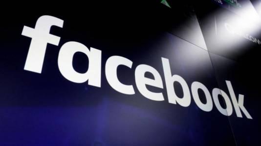 Коронавирусът стигна и до Facebook