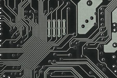 Тръмп натиска TSMC да не прави чипове за Huawei