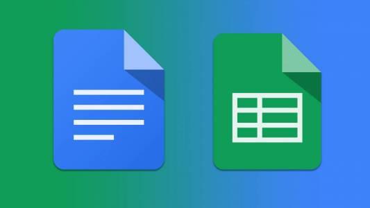 Google Docs вече може да предскаже какво ще напишете