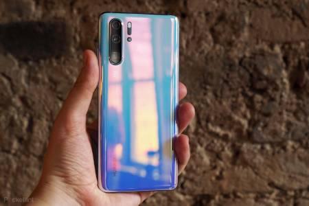 Huawei P40 и P40 Pro обезпечени за бъдещето с Dual Mode 5G поддръжка