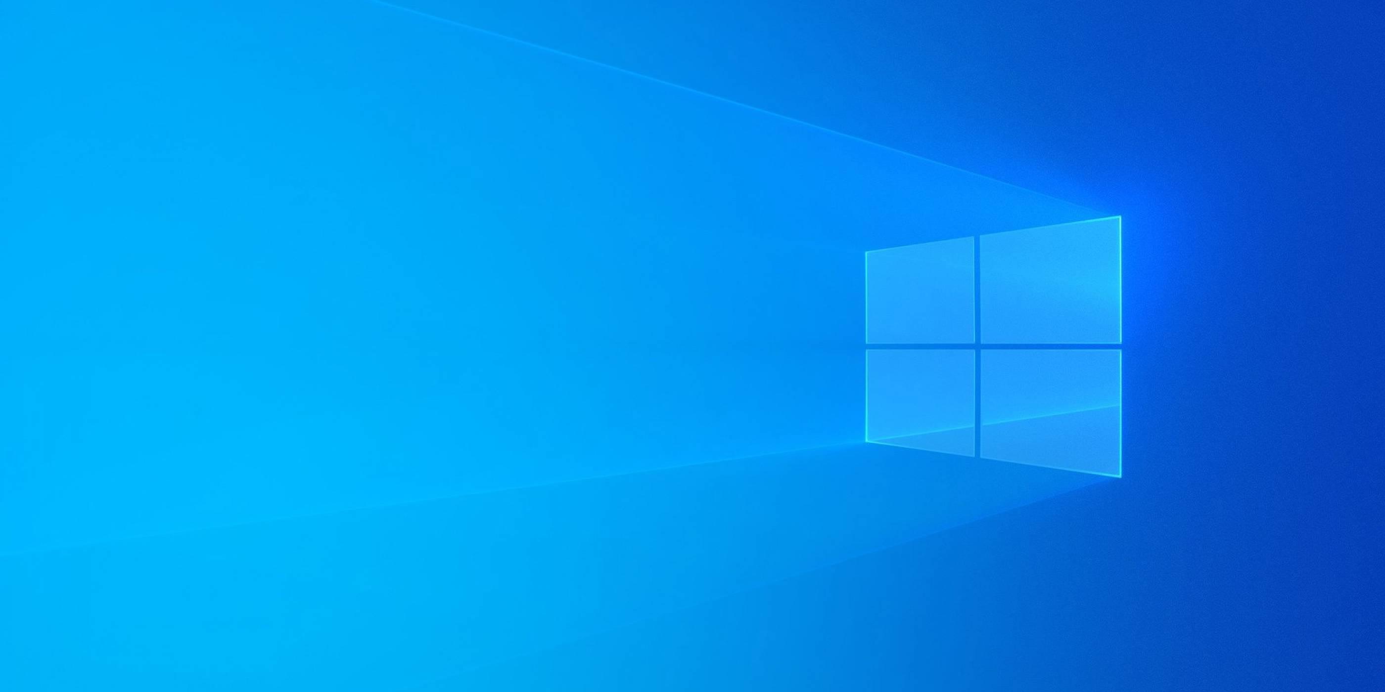 Microsoft призна за сериозен проблем в Windows 10. И обясни как да го отстраним