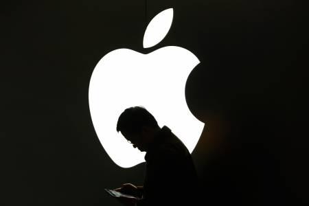 Apple разрешава приложения като Chrome и Gmail да бъдат по подразбиране за iOS